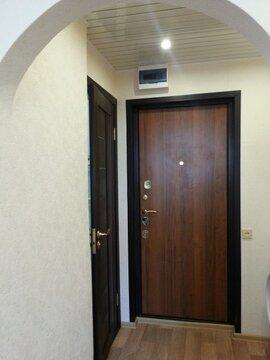 Однокомнатная квартира: г.Липецк, Волгоградская улица, 7а - Фото 4