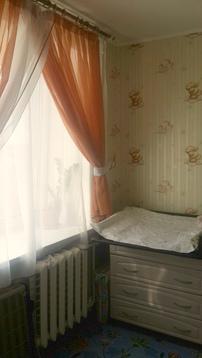 Продажа: 3 к.кв. ул. Макаренко, 10а - Фото 1