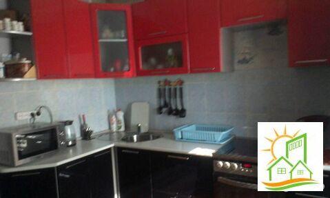 Квартира, мкр. 4-й, д.20 - Фото 3