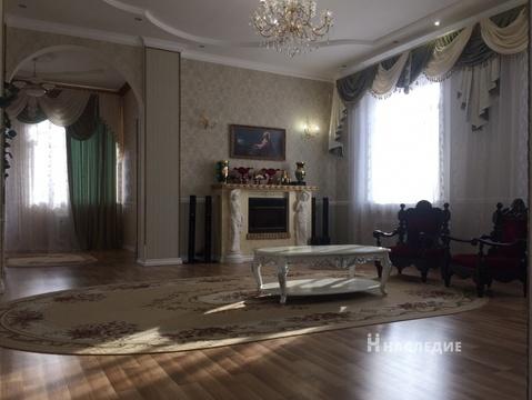 Продается 12-к дом - Фото 3