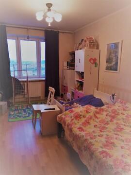 1-ком квартира у м.Серпуховская - Фото 2