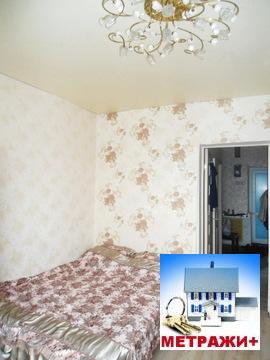Часть благ. дома в Камышлове, ул. Макара Васильева, 78 - Фото 5