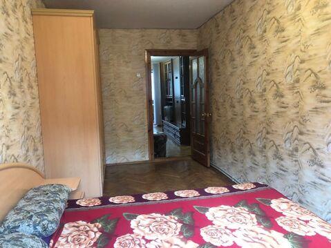 Аренда квартиры, Ялта, Киевский пер. - Фото 3