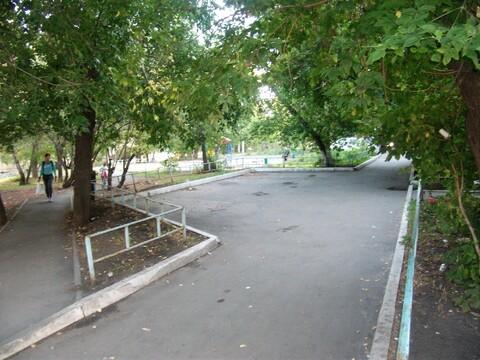 Победы проспект 175 - Фото 2