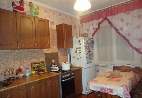 Объявление №55087641: Продаю 3 комн. квартиру. Белгород, ул. Спортивная, дом 3,