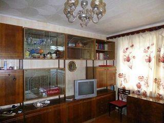 Аренда комнаты, Ярославль, Ул. Труфанова - Фото 1