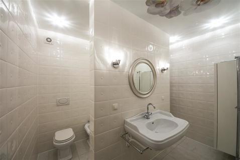 Улица Космонавтов 3а; 2-комнатная квартира стоимостью 6500000 город . - Фото 2