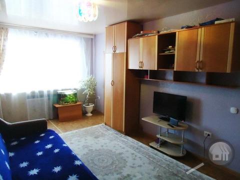 Продается 3-комнатная квартира, ул. Загородная - Фото 2