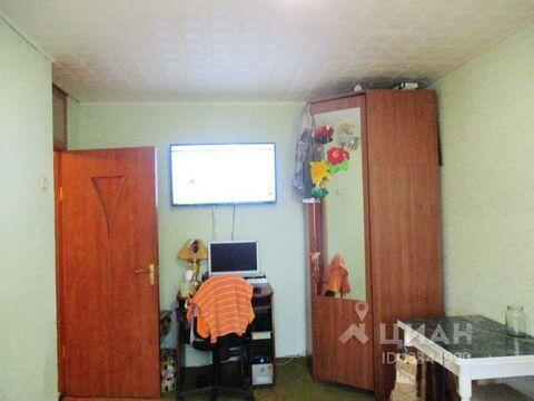 Продажа комнаты, Щелково, Щелковский район, Ул. Беляева - Фото 2