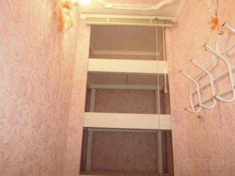 2 комнатная квартира, ул. Мельникайте, 131 - Фото 5