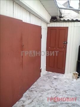 Продажа квартиры, Верх-Тула, Новосибирский район, Ул. 70 лет Октября - Фото 3