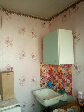 Продажа квартиры, Чита, 4 микрорайон - Фото 5