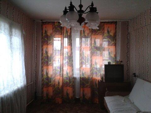 1-к.квартира в г. Калуга - Фото 1