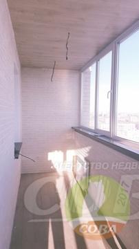 Продажа квартиры, Тюмень, Ул. Фабричная - Фото 5