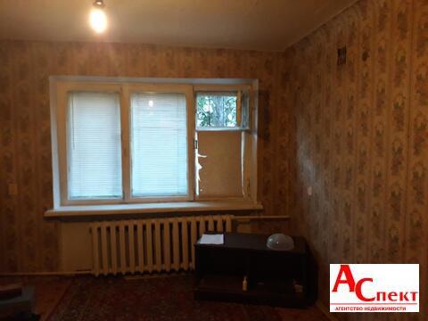 1-к квартира згт Березовая роща-27 - Фото 3