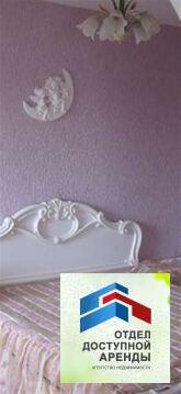 Аренда квартиры, Новосибирск, м. Заельцовская, Ул. Дуси Ковальчук - Фото 5