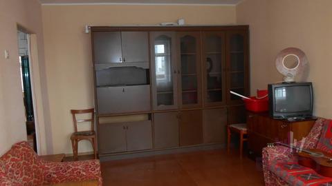 Объявление №58708572: Продаю 1 комн. квартиру. Екатеринбург, ул. Дарвина, 15,