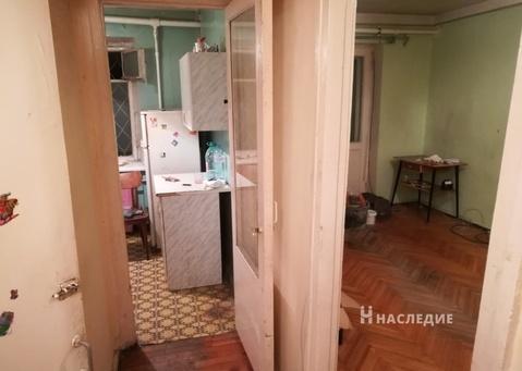 Продается 2-к квартира Батуринская - Фото 5