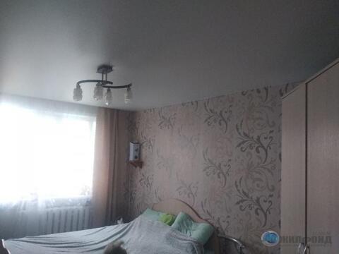 Объявление №49761607: Продаю 3 комн. квартиру. Усть-Илимск, Мира пр-кт., 53,