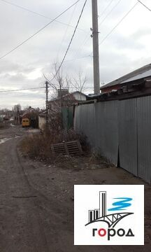 Продажа дома, Саратов, Ул. Силикатная 1-я - Фото 1