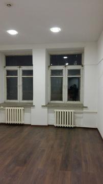 Продаем помещение свободного назначения у метро Университет - Фото 5