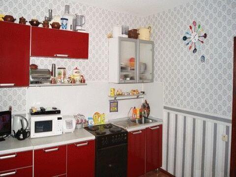Продажа квартиры, м. Кунцевская, Аминьевское ш. - Фото 2
