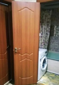 Аренда квартиры, Усть-Илимск, Ул. Энгельса - Фото 1