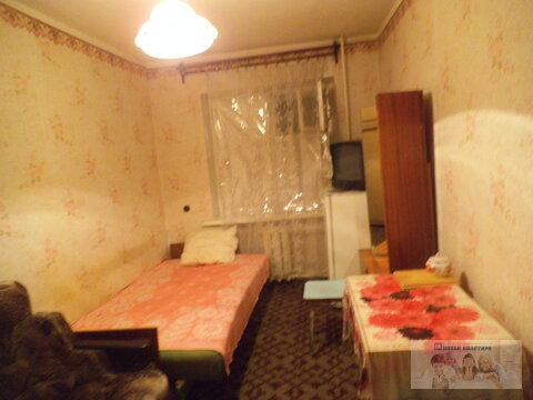 Продам комнату в Заводском районе Саратова - Фото 1