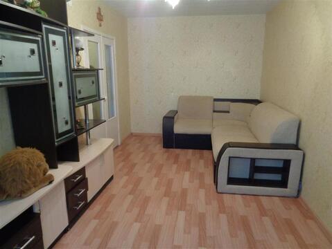 Улица Леонтия Кривенкова 19; 1-комнатная квартира стоимостью 10000 в . - Фото 4