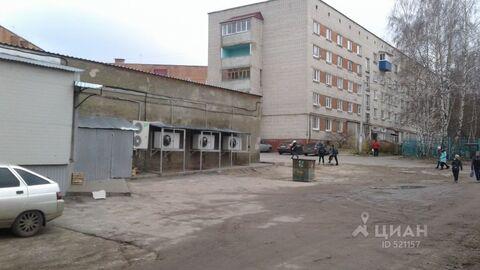 Продажа квартиры, Котовск, Ул. Посконкина - Фото 2