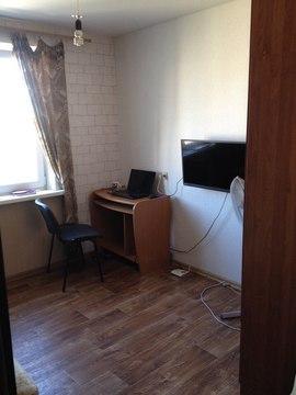 Продажа 3-комнатной квартиры, 63 м2, Космонавта Владислава Волкова, д. . - Фото 1