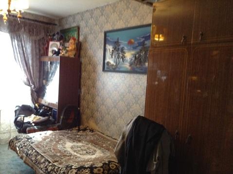 1-к квартира Маршала Жукова 14 - Фото 3