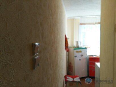 Продажа квартиры, Усть-Илимск, Южный пер. - Фото 2