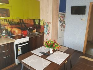 Продажа квартиры, Лангепас, Ул. Мира - Фото 2