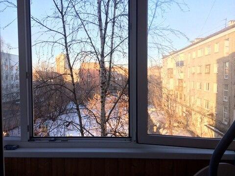 Продажа 2-ком.квартиры - Фото 4