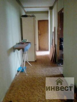Продается 3-х комнатная квартира г. Наро-Фоминск, ул. Шибанкова д. 93 - Фото 5