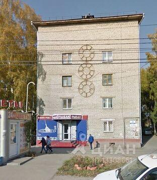 Продажа квартиры, Томск, Ул. Елизаровых - Фото 1