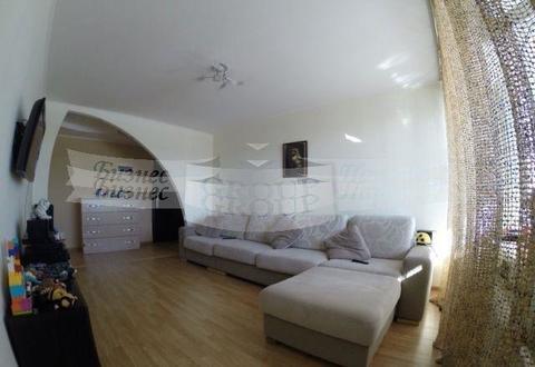 Продажа квартиры, Кемерово, Ул. Дружбы - Фото 2