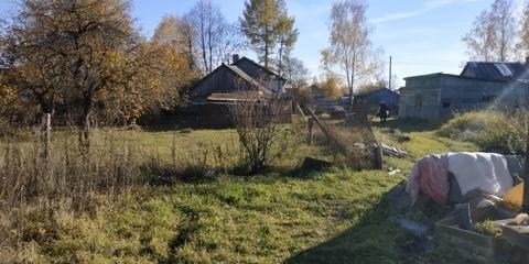 Дом с баней в деревне Папино. - Фото 4