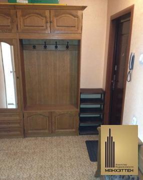 1-ая квартира в Наро-Фоминске - Фото 3