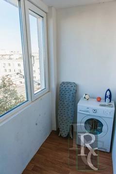 Продажа квартиры, Севастополь, Ул. Бориса Михайлова - Фото 5