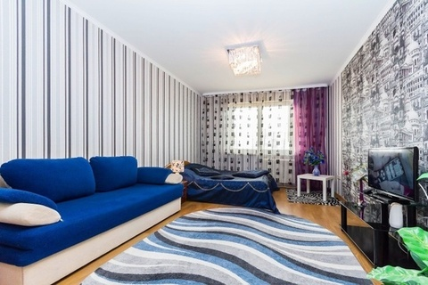 Сдам квартиру на длительный срок - Фото 3