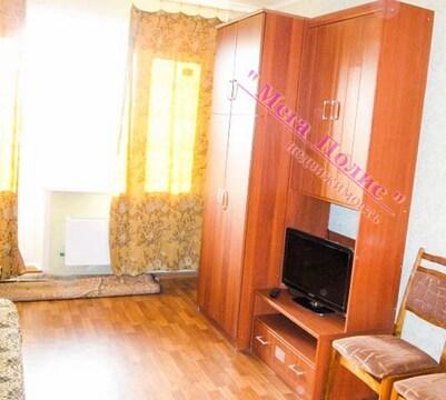 Сдается 1-комнатная квартира 42 кв.м.в новом доме ул. Шацкого 11 - Фото 4