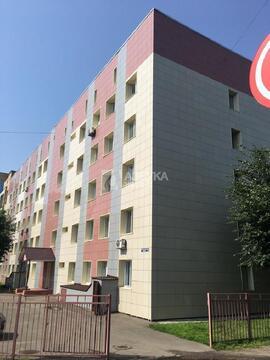 Продажа готового бизнеса, Орехово-Зуево, Центральный б-р. - Фото 3