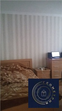 М. Щукинская, ул. Живописная 6 к 3 (ном. объекта: 35639) - Фото 4