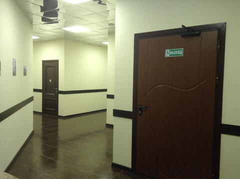 Сдаю офисы в современном офисном центре. от 14 м до 30м2 - Фото 5