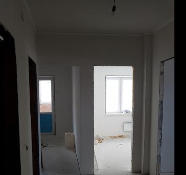 Продажа квартиры, Калуга, Солнечный бульвар - Фото 4