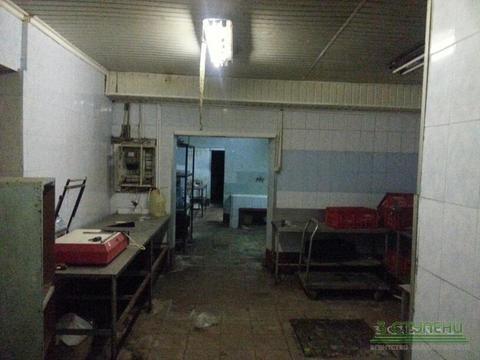 Продажа склада, Королев, Советская - Фото 2