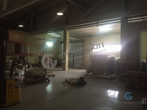 Сдам склад на Куйбышева - Фото 4