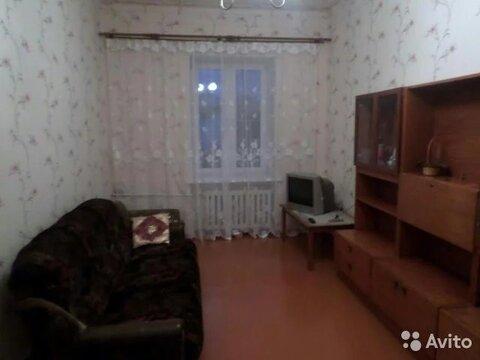 Квартира, ул. Кутузова, д.21 - Фото 2
